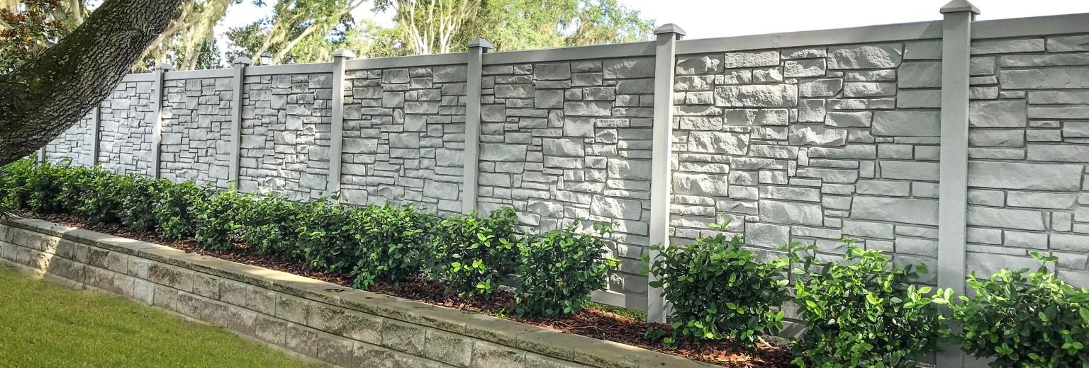 San Jose fence Company